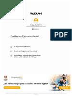 wuolah-free-Problemas-Psicrometria.pdf