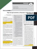 ACT.EMPRESARIAL 2005.JUN - FLUJO DE CAJA, ECONOMICO-FINANCIERO.pdf