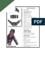 Formulario básico de macroeconomia 02-2019