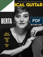 CGFAL2017.pdf