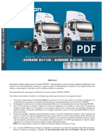 Manual de Usuario BJ1126 y BJ5166_compressed