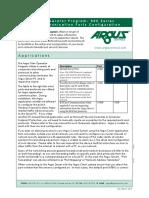 Argus Titan - Port Forwarding Configuration - 800 Series.pdf