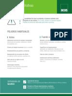 ACHS-labores_administrativas-2018