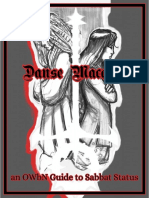 Danse_Macabre_An OWbN_Guide_to_Sabbat_Status_2016_1