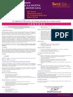 Convoca-CaminemosJuntos-f (1).pdf