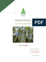 archivos_43_Manual SIGeCe ISO _OHSAS_2016