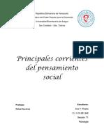 ,,,,,,,Trabajo, Estructura social y comportamiento humano, ana pineda T1.docx