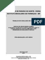 1 -  TCC MARCOS DE JESUS CAMARA ALMEIDA_ENGENHARIA DE AVALIAÇÕES E PERÍCIAS
