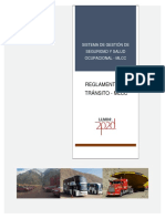 RE-PR-001 Reglamento de tránsito MLCC (08.05 2019).pdf