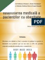 reabilitarea in obezitate.pptx