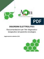 2018_Raccomandazioni_disordini_elettrolitici_AIOM.pdf