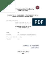 GUIA_PRACTICA_1 HERRAMIENTAS EXLORATORIAS