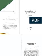As-Transformações-da-Questão-Social-Robert-Castel.pdf
