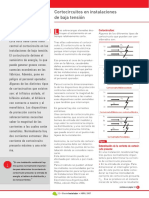 nota-tecnica.pdf