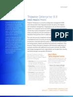 Tripwire_Enterprise_87_Datasheet.pdf