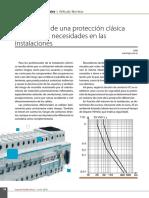 Diferenciales-ie332_hgr_proteccion_clasica
