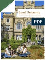 lund_university-international-prospectus-2019-20.pdf