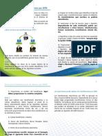 guiaspei.pdf