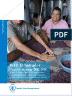 WFP+El+Salvador+Country+Strategy_2012-2016_FINAL.pdf