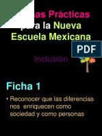 Ficha 1 Inclusion .pptx