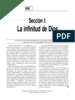 pdf4234la infinitud de DIOS