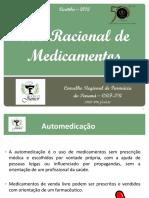 medicamentos_nas_escolas
