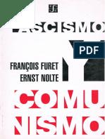 Furet, Francois; Nolte, Ernst. - Fascismo y comunismo [1999].pdf