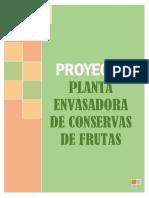 El_analisis_del_estudio_de_mercado_de_co (1).docx