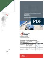 20191212130122_IDIEM-PC-037 v.3; Control de trabajo no conforme (1)