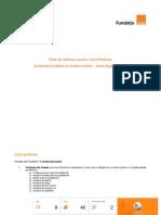 Ghid-utilizare-Cont-Profesor.pdf