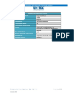Practicario Respuesta Inmune Frp02a 20-2