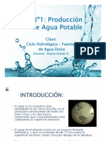 1_CicloHidrologicoyFuentesdeAguadulce.pdf