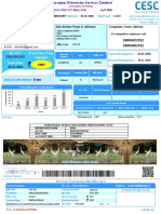 ViewBill.pdf