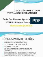 slides_siumara_
