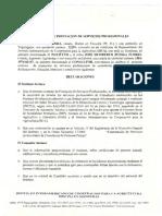 JOSE-HUMBERTO-ZUNIGA-FLORES-19.pdf
