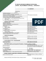 PMI - OPCION II -  2014.doc
