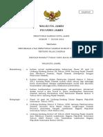 PERDA-7-TAHUN-2016-Perubahan-Perda-No.-5-Tahun-2011-tentang-Pajak-Daerah-PDF