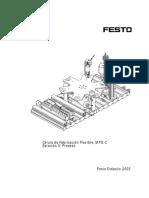 E3-Proceso_Omron.pdf