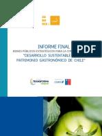 informe-final-bp-gastronomía.pdf