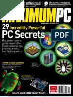 MPC1010 Web