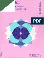David Celani - Iluzia Iubirii.pdf