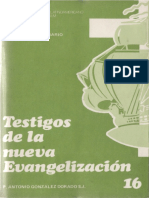 Celam-Gonzalez_Dorado_Testigos-de-La-Nueva-Evangelizacion.pdf