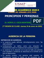 7ª SES-CLASE CV-PP 16-01-2020(30)ok.ppt