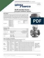 QLM_QLD-TI-P359-14-EN