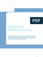 Manual Identidad Sedapal i .Social
