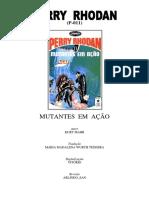 P-011 - Mutantes em Ação - Kurt Mahr.pdf