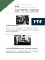 GENERACION DE LA COMPUTADORAS DE LA 1RA.docx