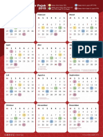 Kalender Pajak 2019 (1).pdf