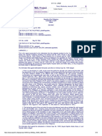 28 - G.R. No. L-6025 - People v Hernandez
