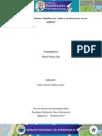 Evidencia_6_Informe_Identificar_los_sistemas_de_informacion_en_una_empresa (2)